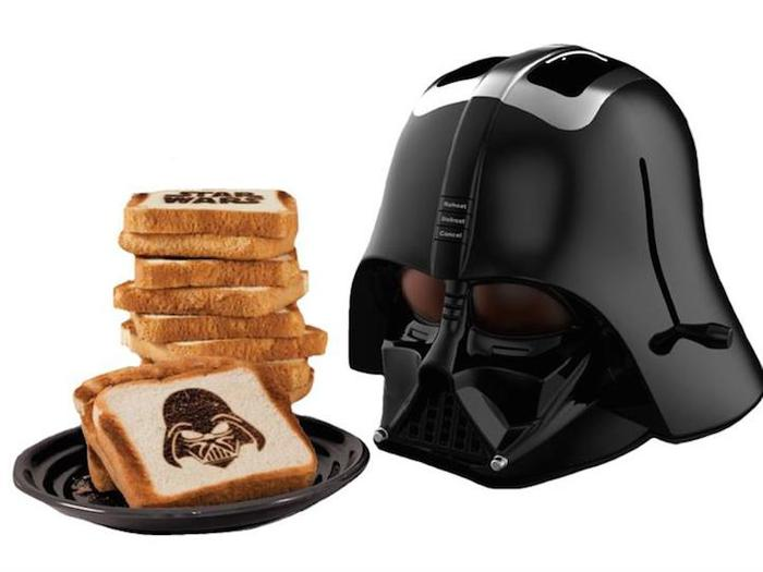 2757491_star_wars_toaster (700x525, 32Kb)