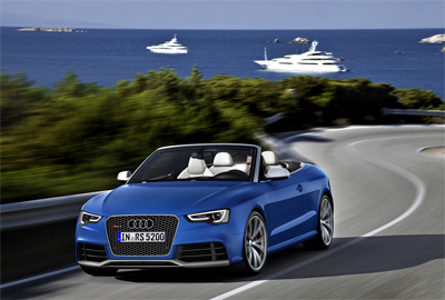 Audi_2 (400x270, 100Kb)