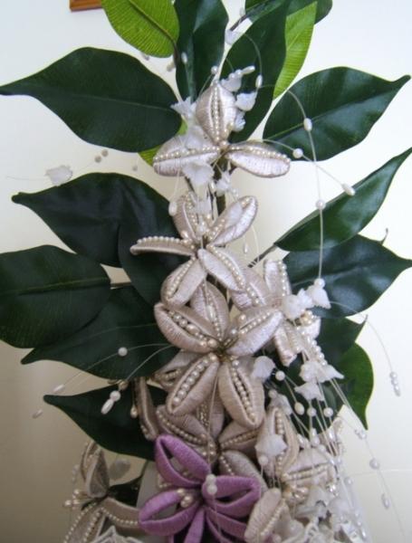ганутель. цветы. мастер-класс (3) (455x600, 256Kb)