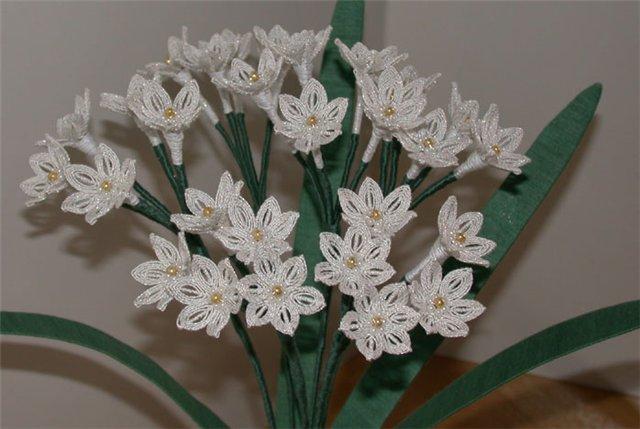ганутель. цветы. мастер-класс (5) (640x429, 174Kb)