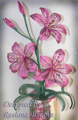 ганутель. цветы. мастер-класс (18) (261x400, 87Kb)