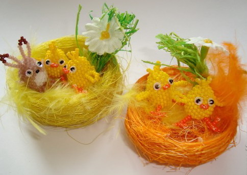 3726595_1302619373_easter_5_1_ (484x343, 49Kb)