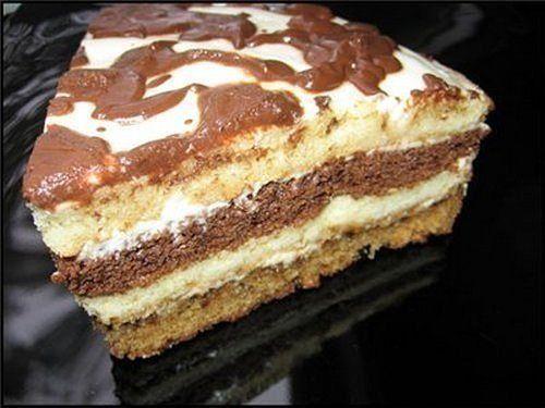 сметанный торт (500x375, 36Kb)