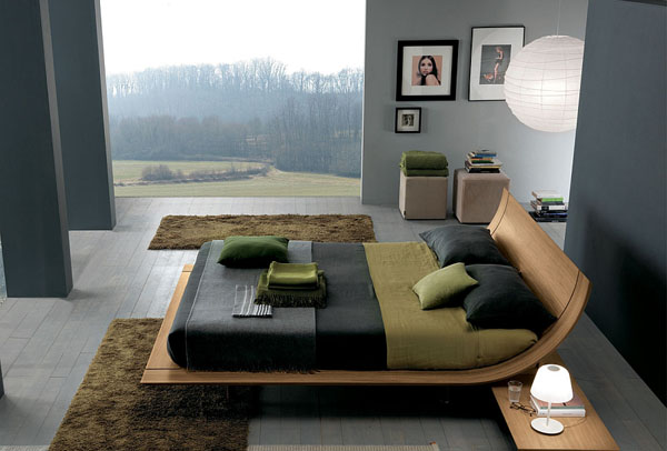 3925073_ContemporaryBeds (600x406, 61Kb)