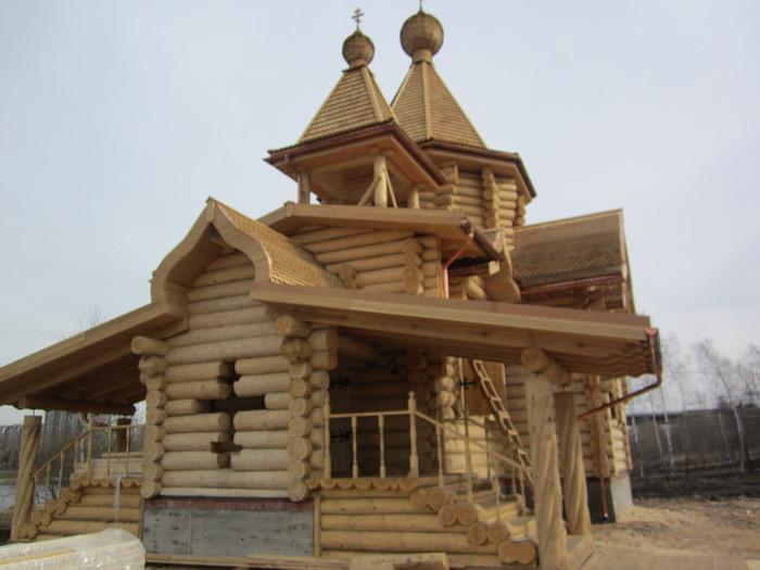 Храм Марии Егип Москва (700x525, 69Kb)