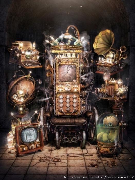 21_steampunk_3d-590x786 (525x700, 303Kb)