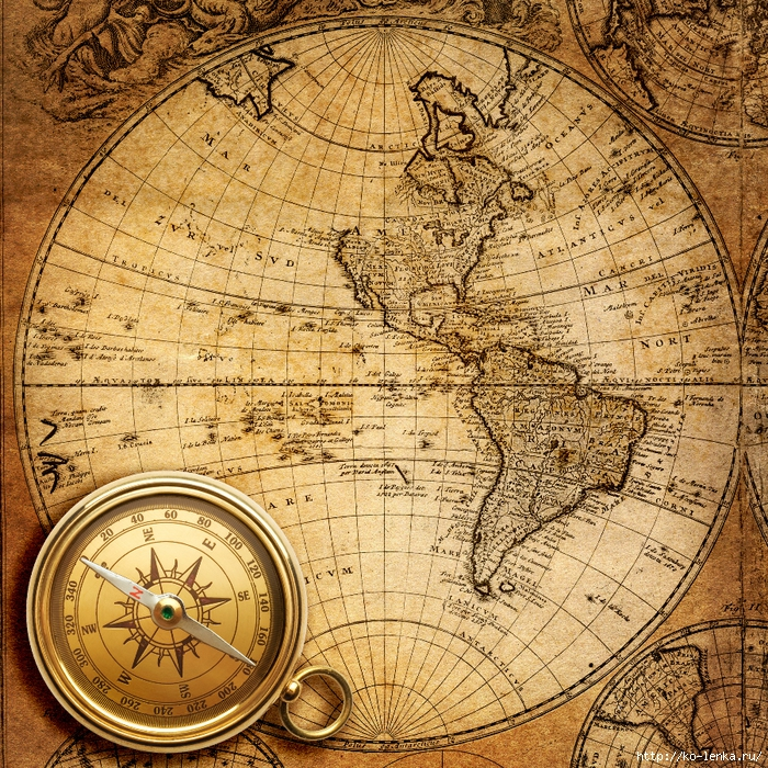 old_compass_vintage_map_01 (700x700, 687Kb)