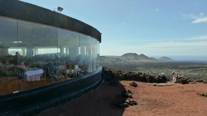 ресторан на вулкане эль диабло 2 (700x394, 242Kb)