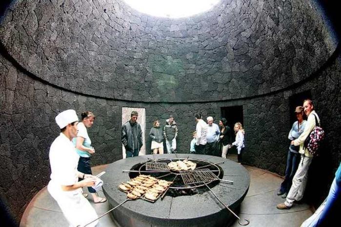 ресторан на вулкане эль диабло 4 (700x466, 310Kb)
