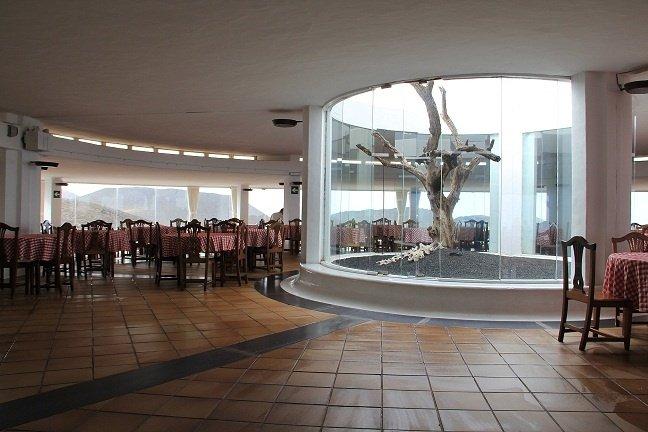 ресторан на вулкане эль диабло 7 (648x432, 208Kb)
