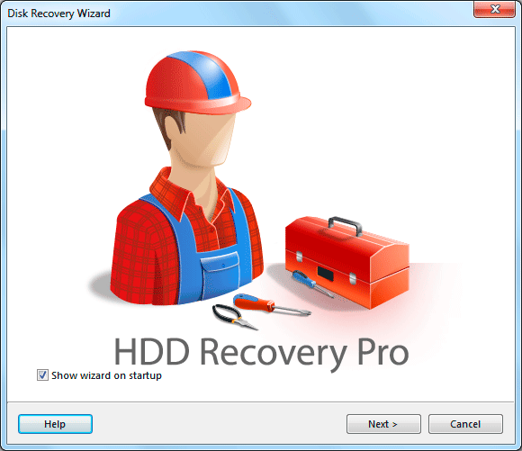 hdd_s (580x501, 37Kb)