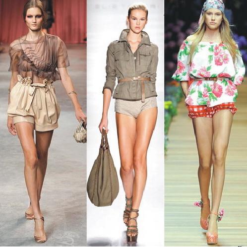 Секреты длинных стройных ног, как зрительно визуально удлинить ноги с помощью одежды, как сделать чтобы ноги казались длиннее/4682845_udlinenie_nog_odegdoi_aksessuarami_03 (498x498, 100Kb)