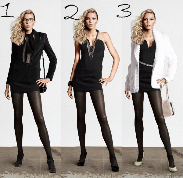 Секреты длинных стройных ног, как зрительно визуально удлинить ноги с помощью одежды, как сделать чтобы ноги казались длиннее/4682845_udlinenie_nog_odegdoi_aksessuarami_07 (600x585, 240Kb)