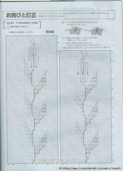 RM64_63 (501x700, 264Kb)