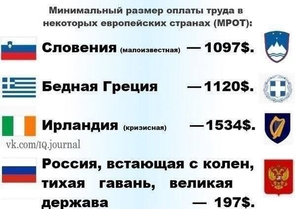 1560689_603019969794041_8902239197171164802_n (598x424, 36Kb)