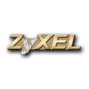 Zyxel3 (300x300, 37Kb)