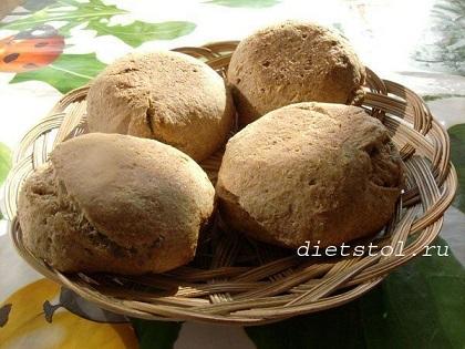 хлеб-с-отрубями-без-дрожжей (420x315, 64Kb)