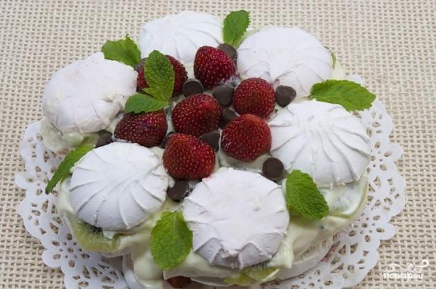 рецепты тортов с фото/5281519_tort_iz_zefira_bez_vipechki97439 (630x418, 196Kb)