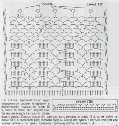 plat-ser5 (395x419, 131Kb)