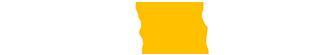 logo (330x55, 7Kb)