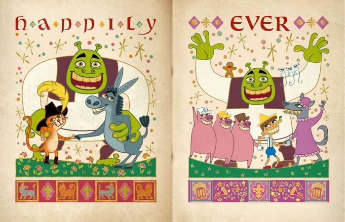 Shrek-concepts-04-1024x658 (700x449, 107Kb)