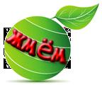 0_74d18_9eaf0094_S (144x120, 27Kb)