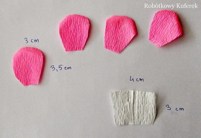 Пасхальная ВЕРБА. Декоративная композиция из веточек вербы и цветов из гофрированной бумаги (31) (700x481, 311Kb)