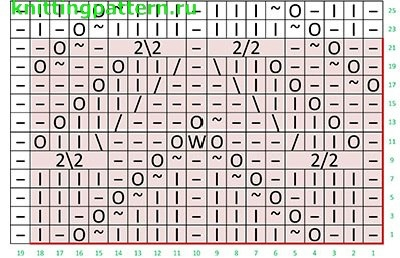 180-scheme (400x258, 97Kb)