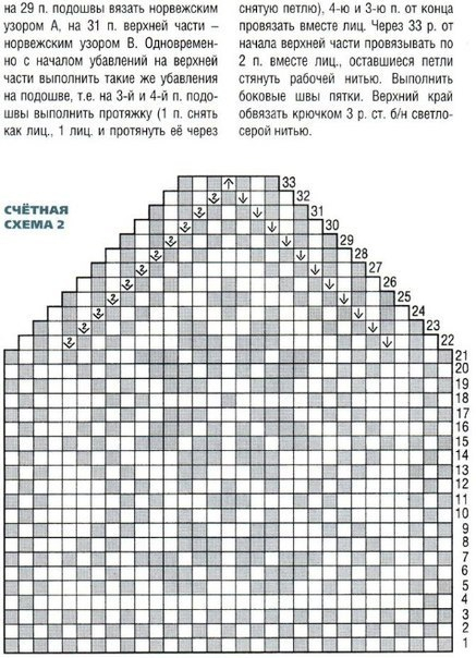 3 (437x604, 243Kb)