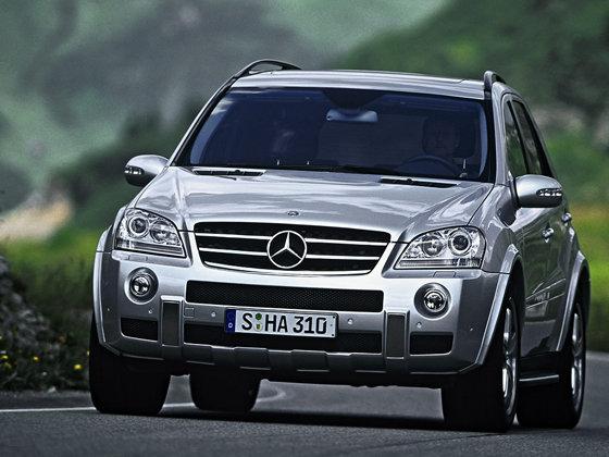 3085196_mercedesml63amg2006 (560x420, 55Kb)