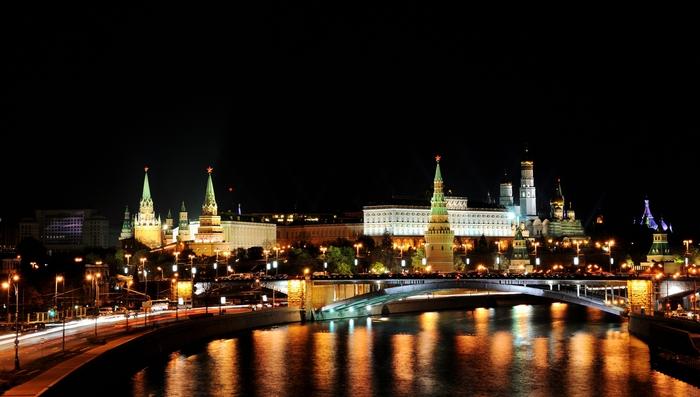 3788799_moskva (700x397, 175Kb)