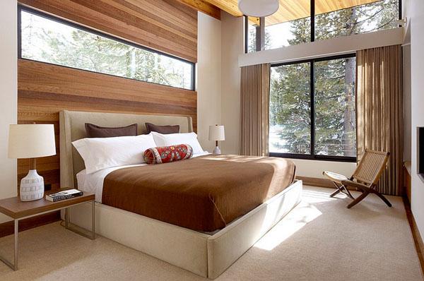 красивая спальня фото 1 (600x398, 0Kb)/3185107_krasivaya_spalnya_foto_1 (600x398, 84Kb)