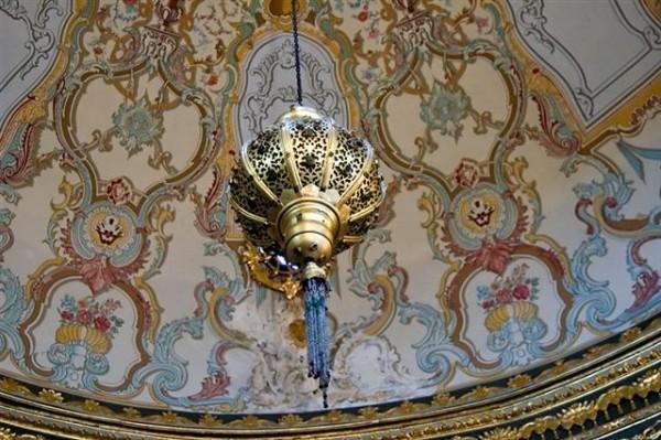 http://img0.liveinternet.ru/images/attach/c/10/112/193/112193890_74912520_large_topkapi_palace_view_1_20091016_1394317170.jpg
