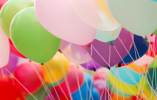 воздушные шары/4348076_304526 (596x380, 76Kb)