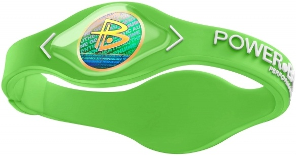 power-balance-green-neon (583x307, 44Kb)