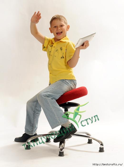 танцующий стул2 (521x700, 171Kb)