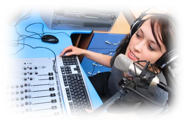 1868538_radiopage (600x400, 108Kb)