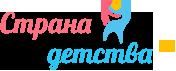 logo (176x71, 5Kb)