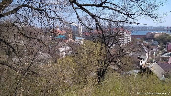 Воронеж, апрель 2014 (1) (700x394, 366Kb)