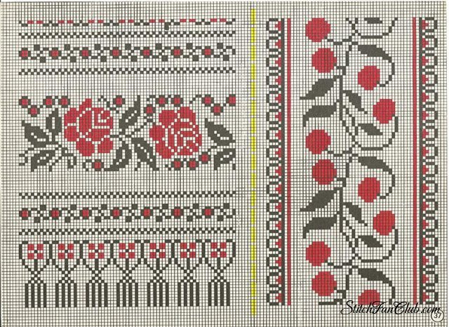 1221742244_www.stitchfanclub.com_878e4b0f1364961052 (640x466, 133Kb)