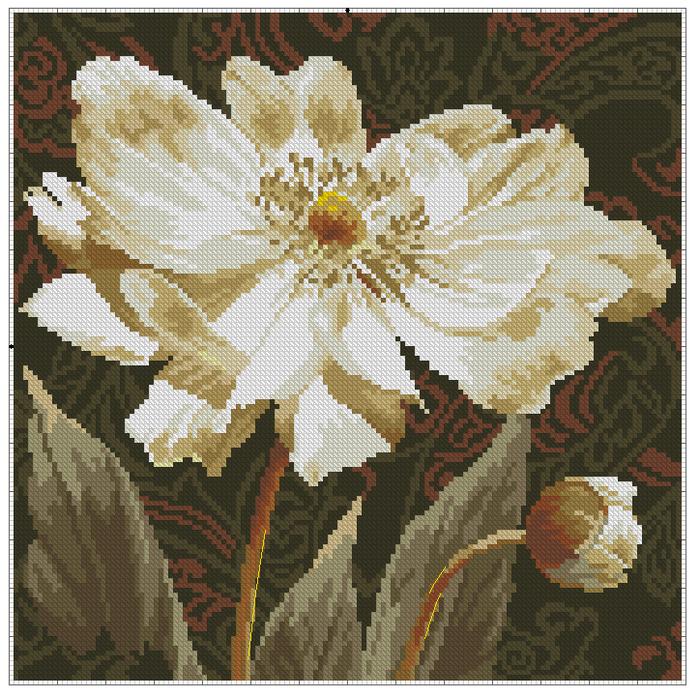 Image 00п3 (700x697, 844Kb)