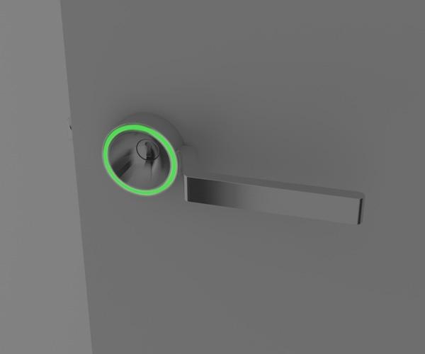 4027137_concave_lock3 (600x500, 14Kb)