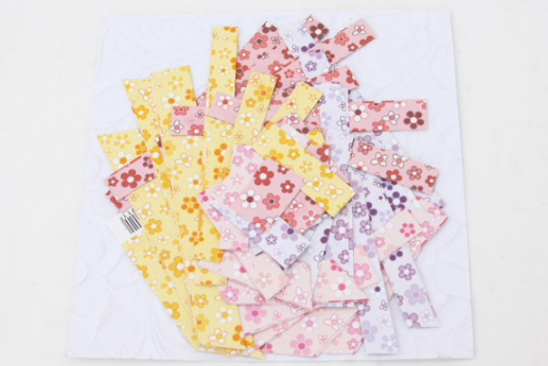 Пасхальная открытка в технике Айрис фолдинг (15) (604x404, 378Kb)