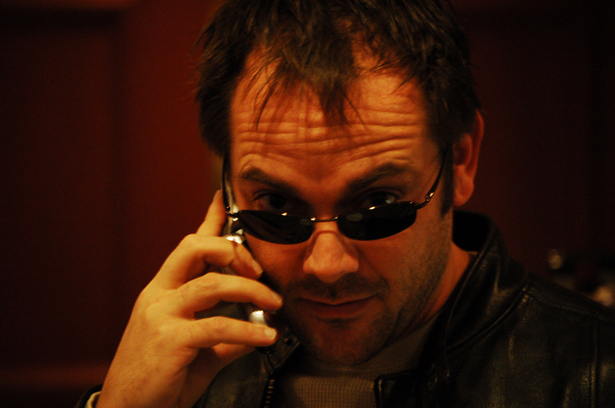 76414_tribune_mark_sheppard (615x408, 260Kb)