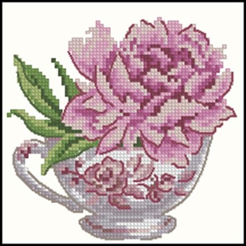4786_CPdC_7_Pivoine_ (500x500