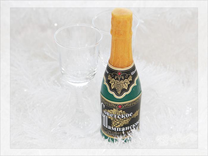 dbf16919425-kosmetika-ruchnoj-raboty-mylo-shampanskoe-sovetskoe-n4561 (700x525, 220Kb)