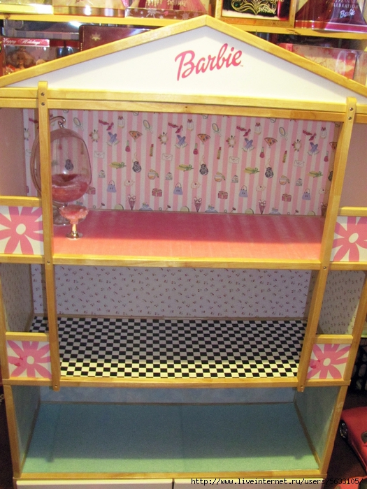 barbie-doll-house-pictures-212 (525x700, 315Kb)