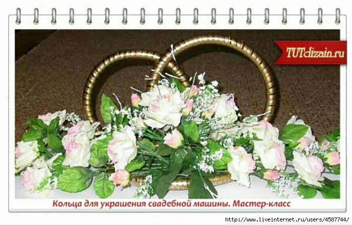 IMG_20140420_201402 (700x448, 240Kb)