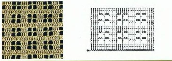 15 (700x251, 157Kb)