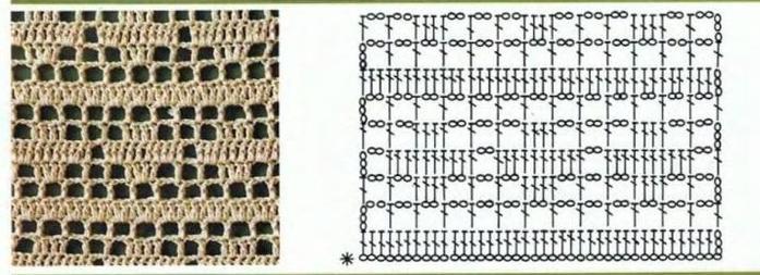 Копия (3) 15 (700x253, 184Kb)